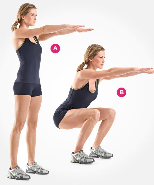 bai-tap-giu-dang-squat