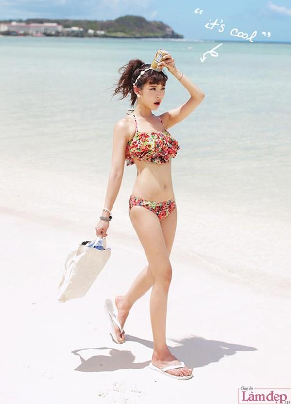 cac-mau-bikini-dep-giup-ton-dang-cho-co-nang-nguc-lep