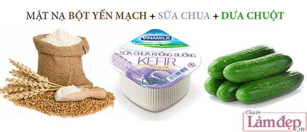 mat_na_dua_leo_yen_mach_sua_chua_cho_da_kho