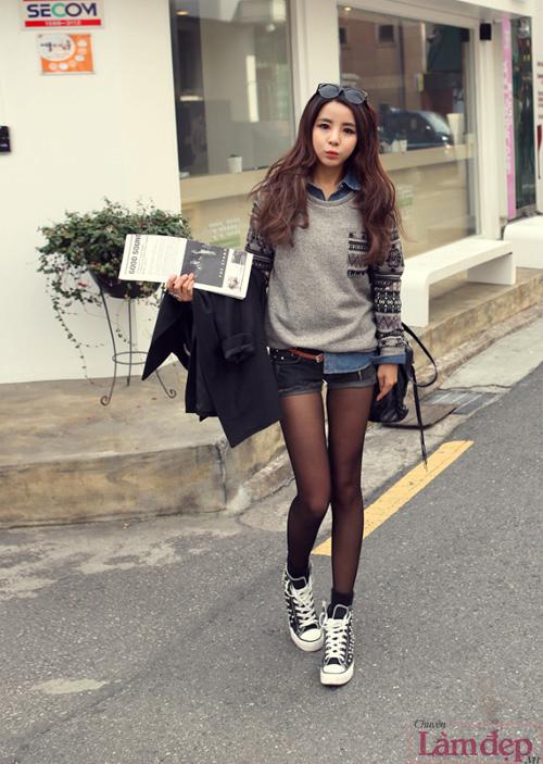 mix_short_voi_giay_the_thao_cua_co_nang_ca_tinh_12
