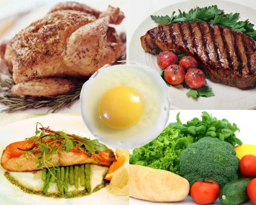 thuc-pham-giau-protein-duong-bot