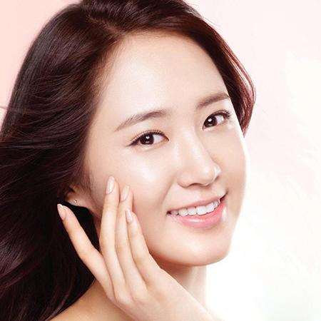 tri_seo_xoa_seo_tai_nguyen_du