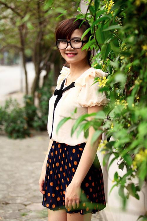xuong-pho-cung-vintage-2